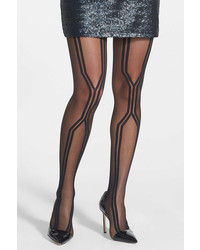 Oroblu Essence Tights