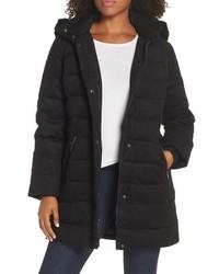 UGG Celeste Genuine Down Coat