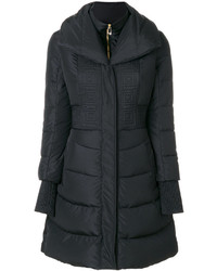 Versace Collection Padded Coat