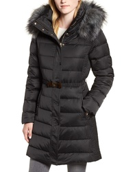kate spade new york Down Feather Coat