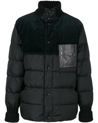 Marni Feather Down Padded Coat