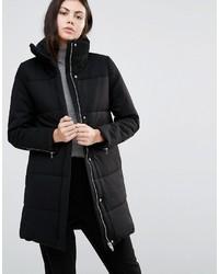 Minimum Fride Padded Coat