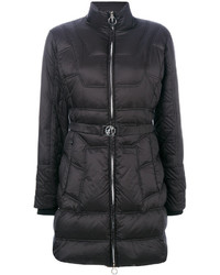 Versace Jeans Classic Puffer Jacket
