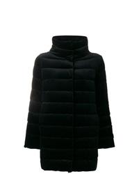 Etro Padded Coat