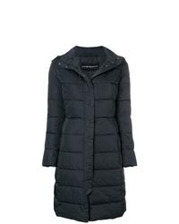 Emporio Armani Padded Coat