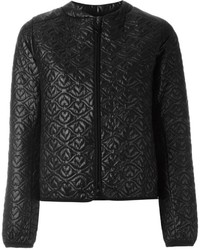 See by Chloe See By Chlo Big Bisou Lightweight Puffer Jacket