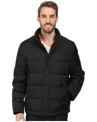 Calvin Klein Classic Puffer Jacket Coat