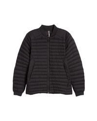Arc'teryx Veilance Conduit Lightweight Down Jacket