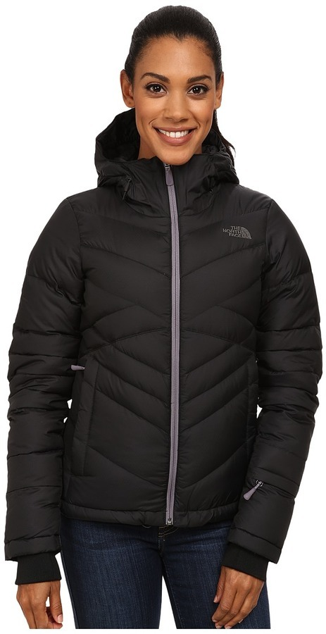 f96982c74566 The North Face Destiny Down Jacket, $230 | Zappos | Lookastic.com