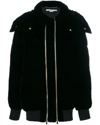 Stella McCartney Double Zip Jacket