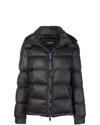 Valentino Down Feather Filled Puff Jacket