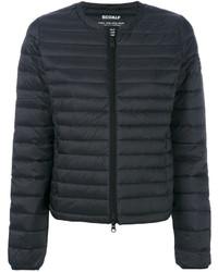 Ecoalf Puffer Jacket