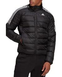 adidas Essentials Down Jacket