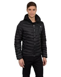 Champion Featherweight Insulated Performance Puffer Jacket