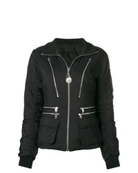 Diesel Fitted Jacket