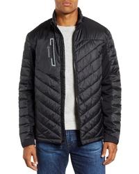 Sunice Franz Thermal Featherless Stretch Jacket