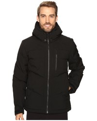 Obermeyer Gamma Down Jacket Coat