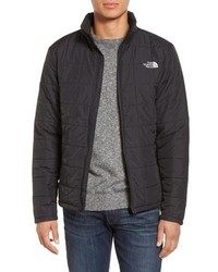The North Face Harway Heatseaker Jacket