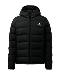 adidas Helionic Down Jacket