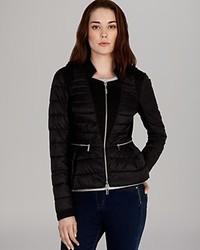 f047191097 Women's Outerwear by Karen Millen | Women's Fashion | Lookastic.com