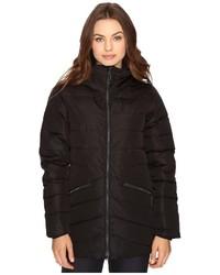 Burton King Pine Jacket Coat