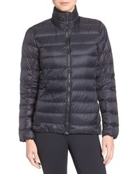 adidas Lightweight Down Jacket