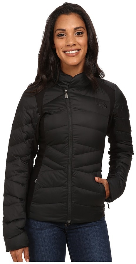 8b73df23b $199, The North Face Lucia Hybrid Down Jacket Coat