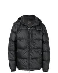Polo Ralph Lauren Padded Hoodie Jacket