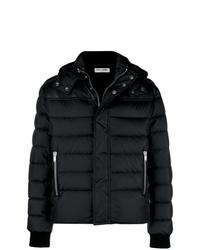 Saint Laurent Padded Jacket