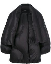 Puffer coat medium 4471306