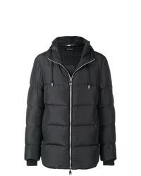 Dolce & Gabbana Puffer Jacket