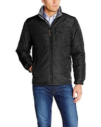Izod Quilted Puffer Jacket