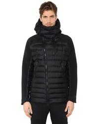 Nike Roloft Hooded Down Jacket