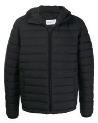 Calvin Klein Jeans Short Padded Jacket
