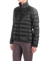adidas Terrex Light Down Jacket