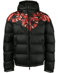 Tropical down jacket medium 5317787