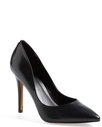 Black pumps original 1631319