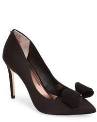 Ted Baker London Azeline Bow Pump