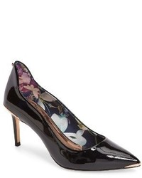 Ted Baker London Vyixin Pump