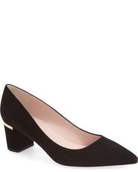 New york milan too pointy toe pump medium 730371