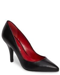 Sachi pointy toe pump medium 4423168