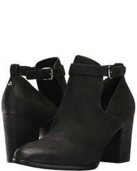 Via Spiga Samantha High Heels