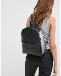 ... Fiorelli Trenton Quilted Backpack ...