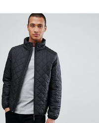 Tom Tailor Lightweight Quilted Jacket