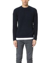 Edane breach sweater medium 332296