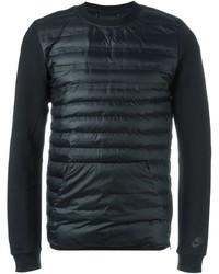Nike Roloft Tech Sweater