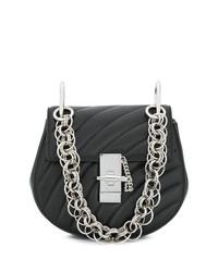 Chloé Drew Bijou Mini Shoulder Bag