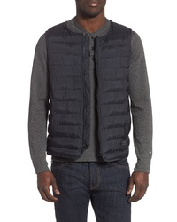 Herschel Supply Co. Featherless Quilted Vest