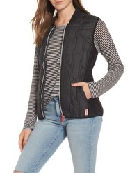 Original quilted gilet medium 4952415