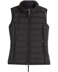 Parajumpers Quilted Down Vest